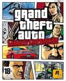 Grand Theft Auto Liberty City Storiescapa