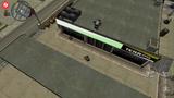 Kamery przemysłowe (CW - 13)