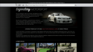 Legendarymotorsport.net-Frontpage2-GTAV