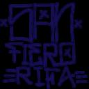 San Fierro Rifa tag-1-