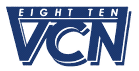 Vice City News logo