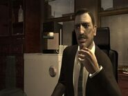640px-GTAIV 2010-10-31 02-40-14-68-1-