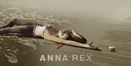Anna Rex (IV - 5)