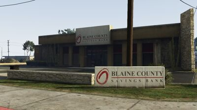 BLAINE-COUNTY-SAVINGS-BANK-GTAV