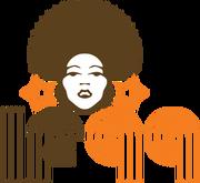 IF99 (funk, afrobeat)