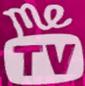 MeTV (IV)