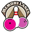 Memory Lanes (logo)