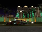 Pałac Caliguli (2)