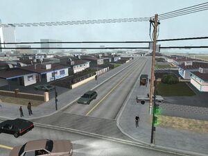 Rockshore West-4