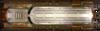 Train (GTA2)