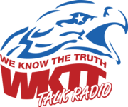 WKTTtalkradio (talk radio)