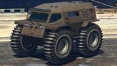 Zhaba-GTAV-front