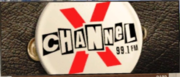 ChannelX-GTAV-Billboard.png