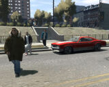 ExoticExports-GTAIV-MissionSabreGT