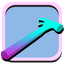 Hammer-GTAVC-icon