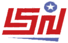 Liberty Sports Network (logo)
