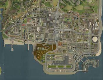 LosSantos-GTASA-detailedmap