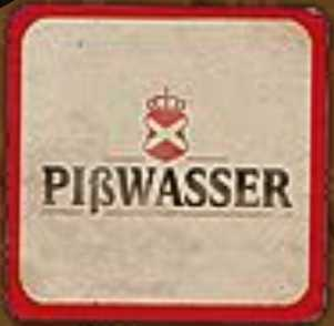 Pißwasser-GTAIV-coaster