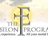 Programa Epsilon (3D)