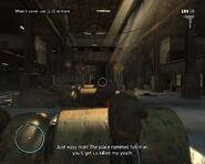 RussianRevolution-GTA4-firefight