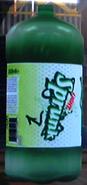 SprunkLight-GTAV-Bottle