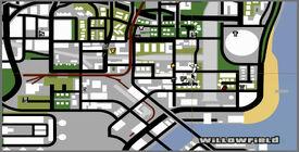 6th-street-plaza-6