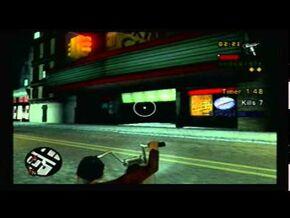 9mmMayhem-Mission-GTALCS