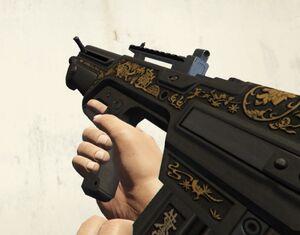 Advanced Rifle-6