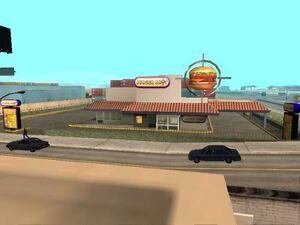 Burger Shot-2
