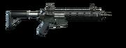 Carabine GTA V