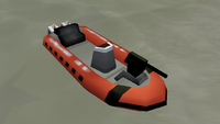 CoastGuardDinghy-GTACW-front