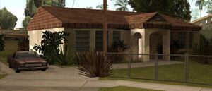 Maison-de-Ryder-GTASA-extérieur