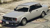 NebulaTurbo-GTAV-front