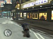 Ruff Rider (9)
