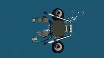 Thruster-GTAO-Underside