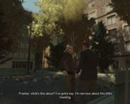 185px-Blood Brothers (GTA4) (meeting)