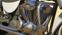 Bagger-GTAV-Engine