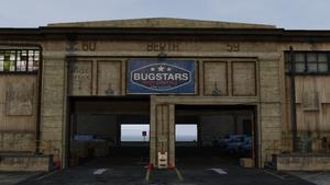 BugstarsWarehouse1-GTAV
