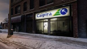 CaipiraAirways-GTAV-travelagency