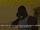 Don Peyote GTA San Andreas (fin).png