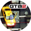 GTA 2 Button