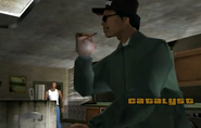 Gta-san-andreas-game-missions-11