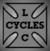 LogoLCC1
