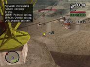 Misje w kamieniołomie (SA - 7 - 6)