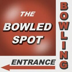 The Bowled Spot-1