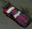 Banshee-GTACW-modified