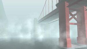 Fog (SA)