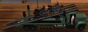 Packer-GTASA-Cop Wheels-side
