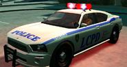 PoliceCruiser-TBOGT-front