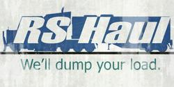 RS Haul (logo)